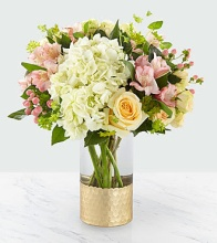 FTD SIMPLY GORGEOUS BOUQUET