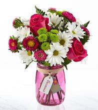 FTD Because You\'re Special Bouquet