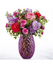 FTD The Perfect Day Bouquet